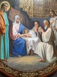 Рождество Христово, фото №6