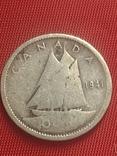 10 cents, фото №2