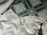 Стараі вишиванки жіночі чотири штуки, фото №3
