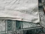 Стараі вишиванки жіночі чотири штуки, фото №5