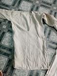 Стараі вишиванки жіночі чотири штуки, фото №6