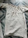 Стараі вишиванки жіночі чотири штуки, фото №11