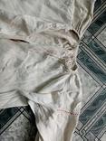 Стараі вишиванки жіночі чотири штуки, фото №12
