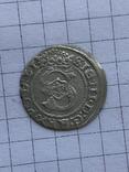 Солид 1595 (Рига), фото №2