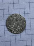 Солид 1595 (Рига), фото №3
