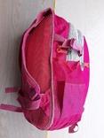 Подростковый городской рюкзак для девочки (уценка), фото №3