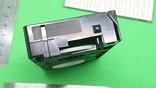 Кассета Panasonic SP EC-45 с перезаписью, фото №6