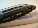 Аудиокассета., фото №9