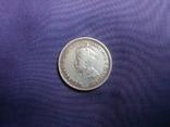 1 флорін 1927 рік Австралія, фото №3