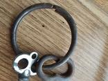 Ключі, фото №3