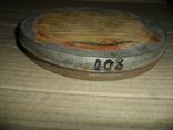 Кинопленка 16 мм 1 шт Смена дня и ночи, фото №5