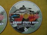 Диск-игра для компютера.№102.Цена за 2 диска., фото №4