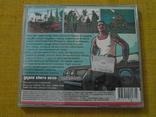 Диск-игра для компютера.№102.Цена за 2 диска., фото №6