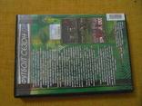 Диск-игра для компютера.№104, фото №3