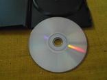Диск-игра для компютера.№104, фото №8