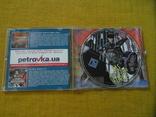 Диск-игра для компютера.№105, фото №2