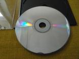 Диск-игра для компютера.№106, фото №3