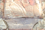 Икона старая, фото №13