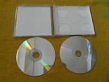 Диск-игра для компютера.№110.цена за 2 диска, фото №5