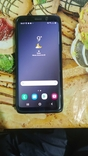 Телефон Samsung s9, фото №2