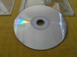Диск-игра для компютера.№115, фото №4