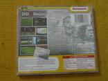 Диск-игра для компютера.№116.цена за 2 диска, фото №3