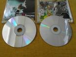 Диск-игра для компютера.№116.цена за 2 диска, фото №5