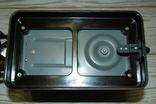 Термометр - самописец N107096 1959 г. Рига, СССР, фото №12