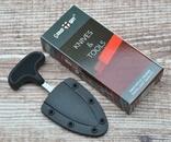 Нож тычковый Keeper, фото №8