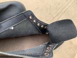 Ботинки, р.42, нові, фото №3