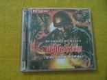 Диск-игра для компютера.№117.цена за 2 диска, фото №3