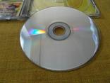 Диск-игра для компютера.№123, фото №3