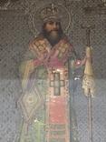 Святитель Феодосий Углицкий Архиепископ Черниговский., фото №3