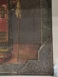Святитель Феодосий Углицкий Архиепископ Черниговский., фото №6