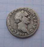 Веспасіан, фото №3