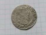 Шестак 1625 р., фото №2