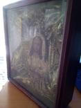 Икона начало 20 века Иисус Христос, фото №8