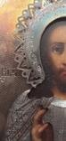 Икона Господь Вседержитель, фото №5