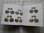 Электровые монеты Кизика в собрании Одесского археологического музея, фото №11