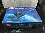 Игровая приставка LM-888, фото №2