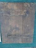 Икона Святого Николая, фото №3