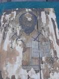 Икона Святого Николая, фото №7