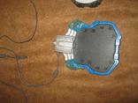 Набор приставок Скайлендеры, фото №5