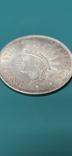 1 dollar 1851. Копия., фото №3
