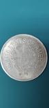 1 dollar 1851. Копия., фото №4
