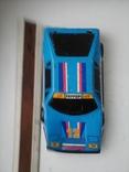 Машина гоночная Ferrari, фото №2