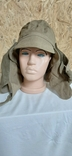 Кепка - шлем матерчатый Сирийка ( Афганка , Чернобылька ), фото №3