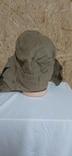 Кепка - шлем матерчатый Сирийка ( Афганка , Чернобылька ), фото №5
