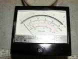 Измерительная головка к прибору Ц4342. Новая., фото №2
