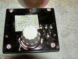 Измерительная головка к прибору Ц4342. Новая., фото №4